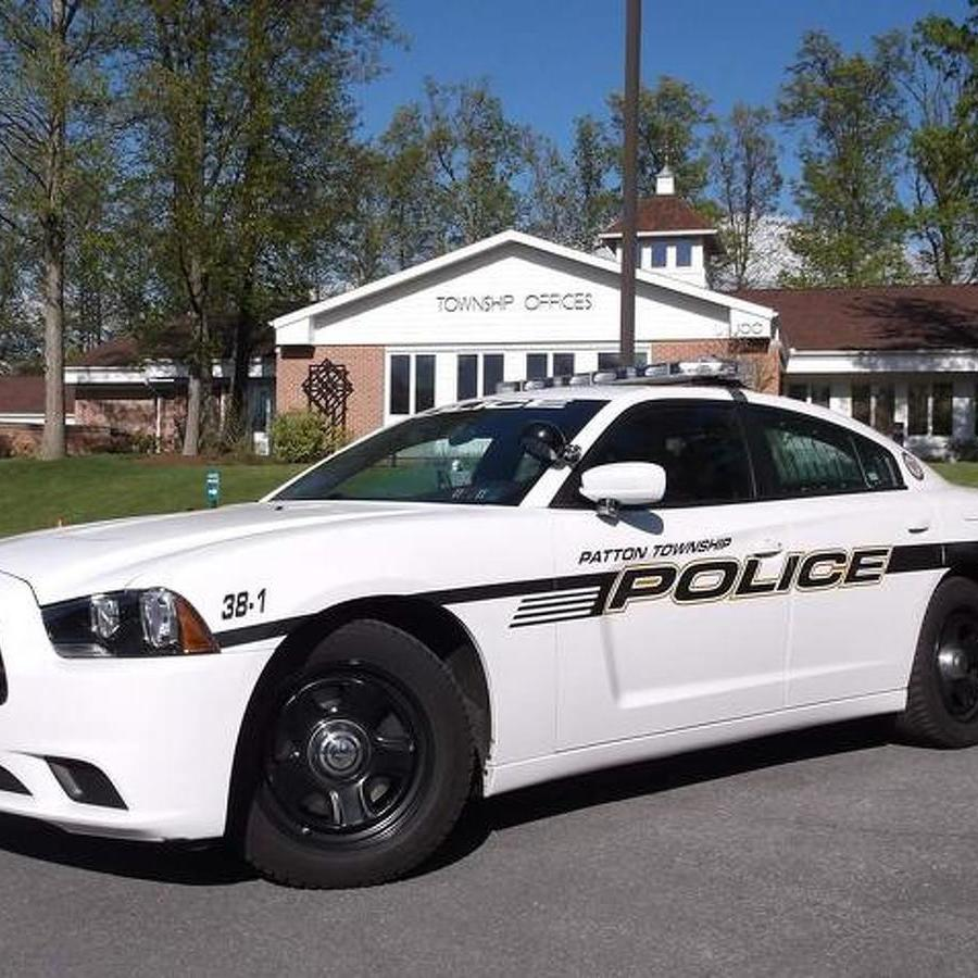 Patton Township Looks to Add Carfax to Investigative Tools