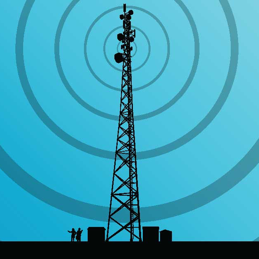 Broadband service to connect internet users in Penns Valley