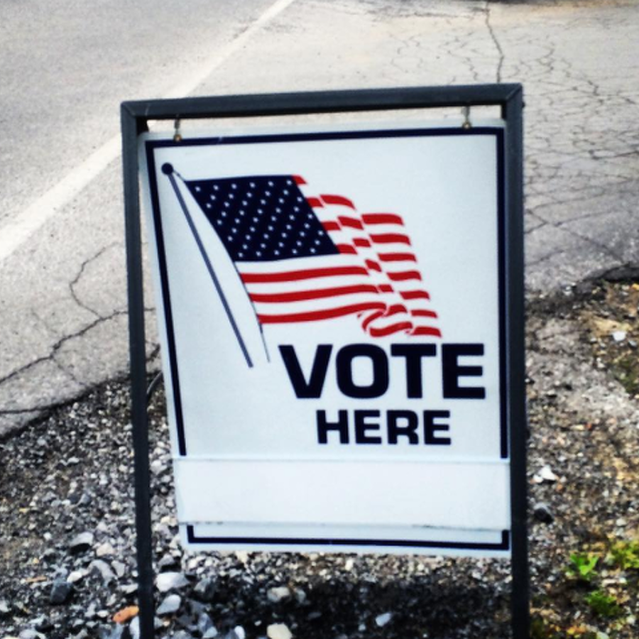 Primary Election 2019: State College Borough Council