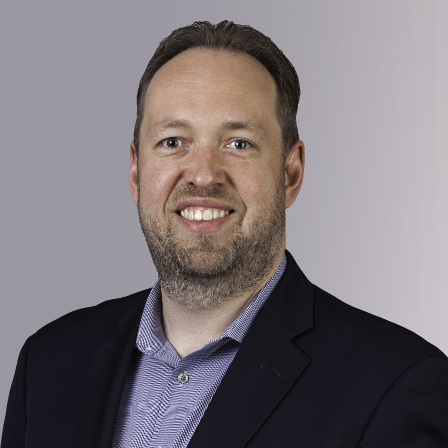 Steven Smith Named President of AccuWeather