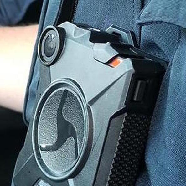 Patton Township Discussing Fees for Police Body Cam Videos