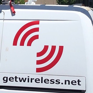 State College-Based Internet Service Company Expanding Across Pennsylvania