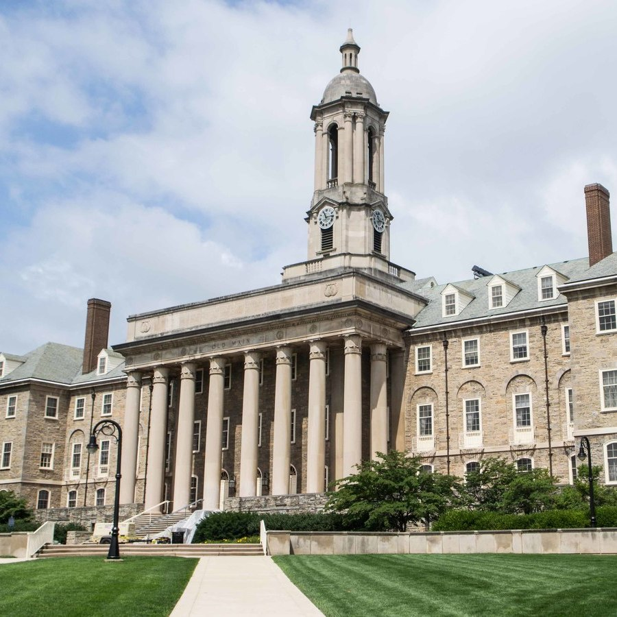 Like Penn State Does, Local Community Should Do What's in Its Own Best Interest