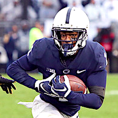 Penn State Football Goes Back to Work: How Much Does Everyone Get Paid?
