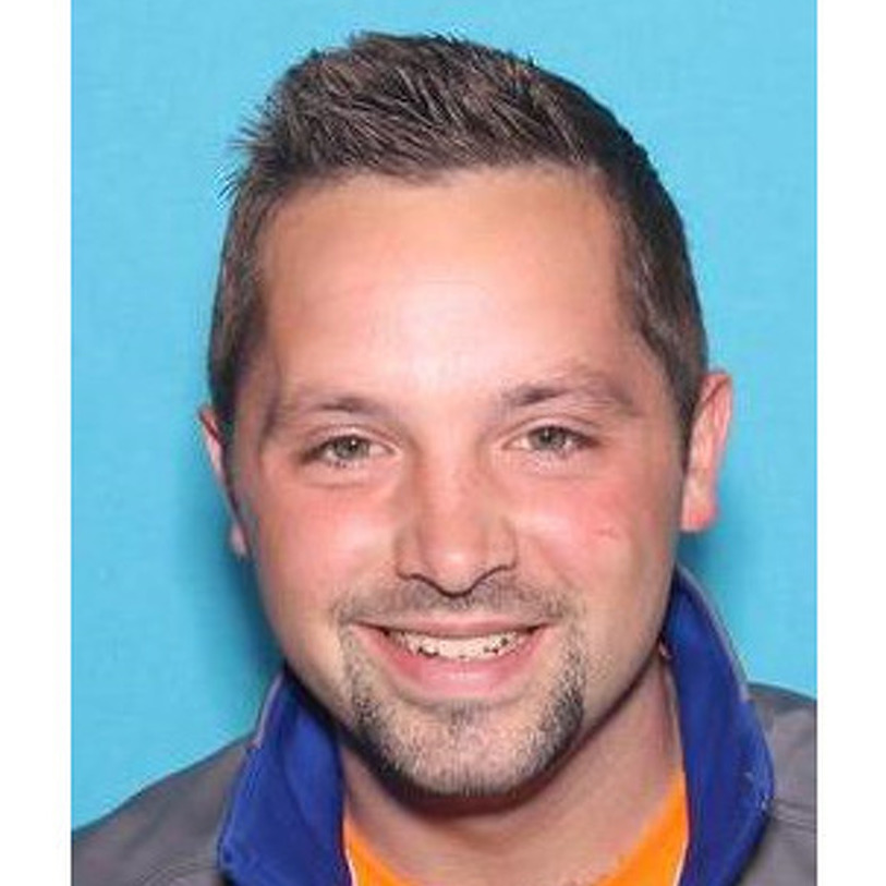 Former Clinton County Teacher Accused of Raping Student Was a Youth Soccer Coach in State College