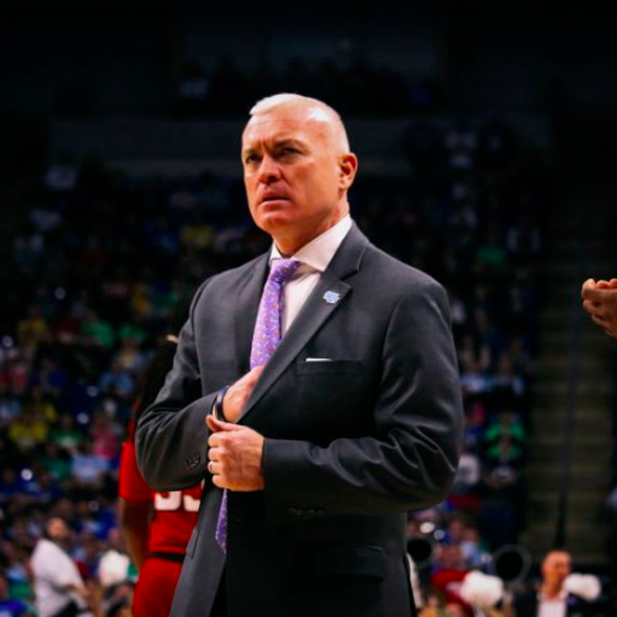Penn State Basketball: PA Forward Commits To Nittany Lions