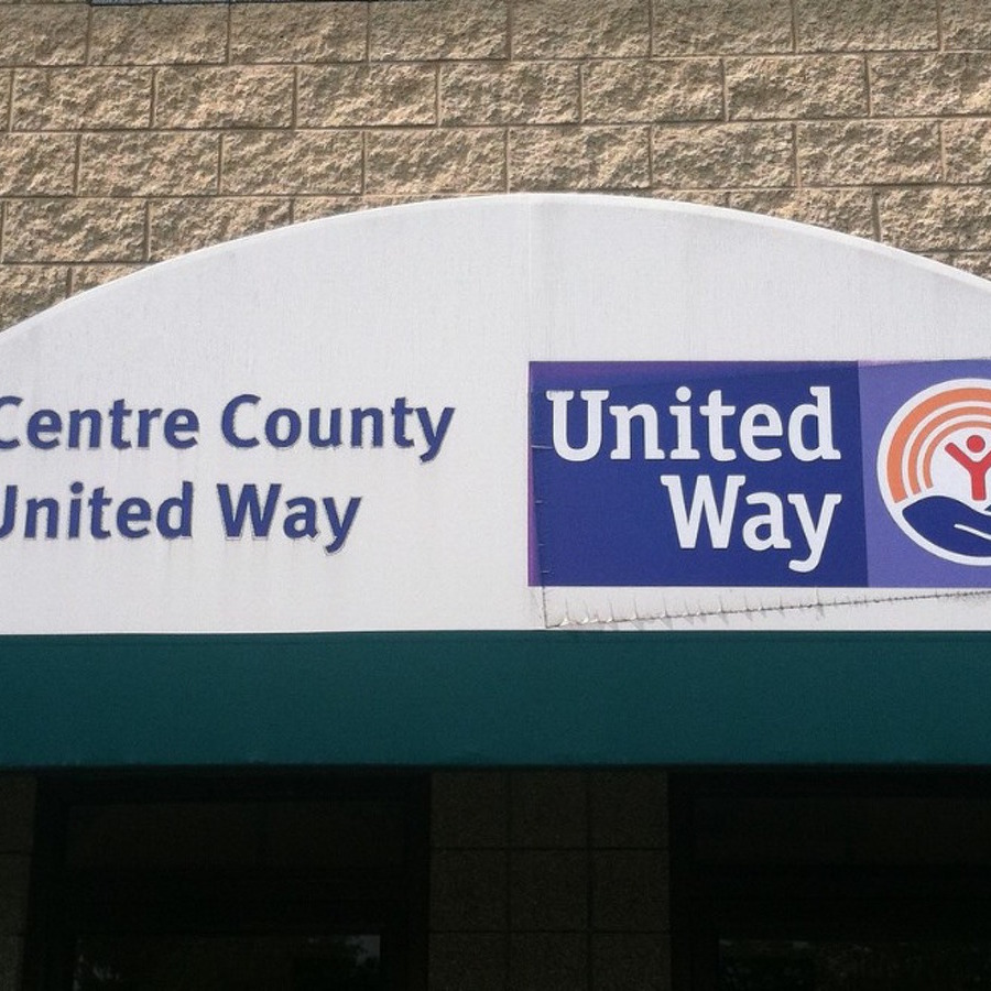 Centre County United Way Kicks Off 2019 Campaign