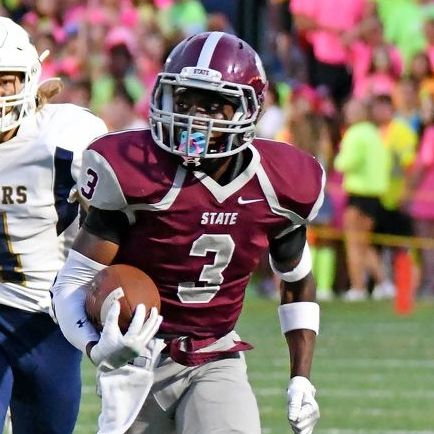Previewing Week 5 of Centre County High School Football