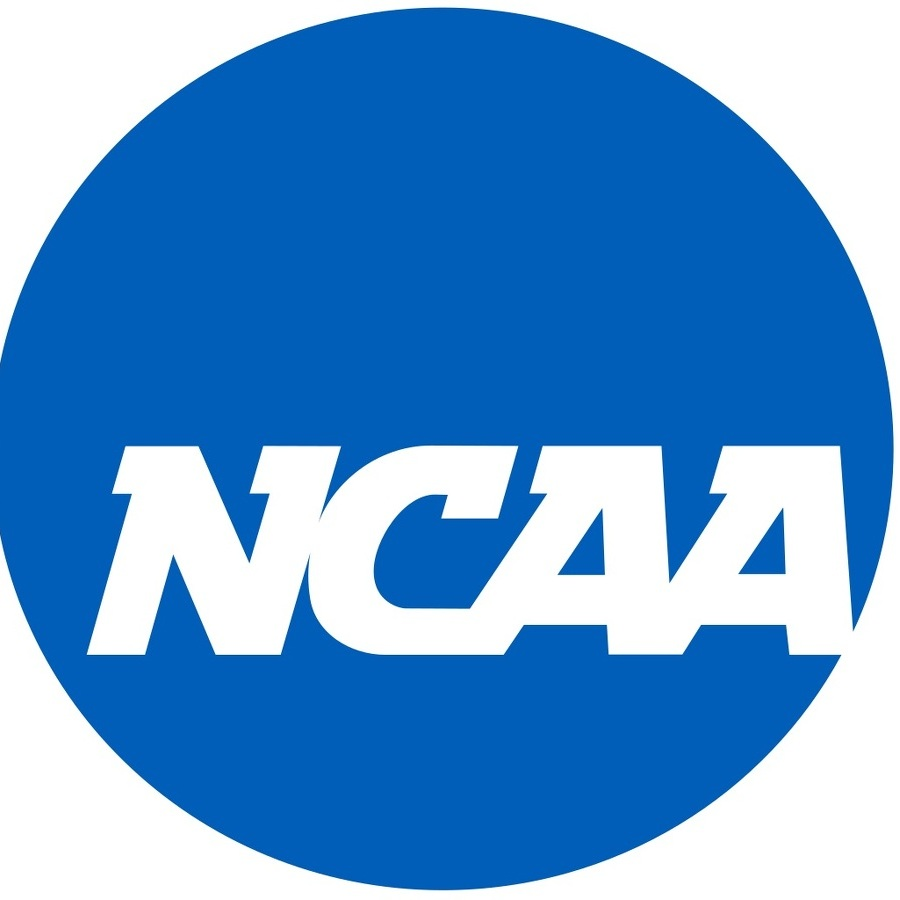 A Beginners Guide To Exploiting California's NCAA Legislation