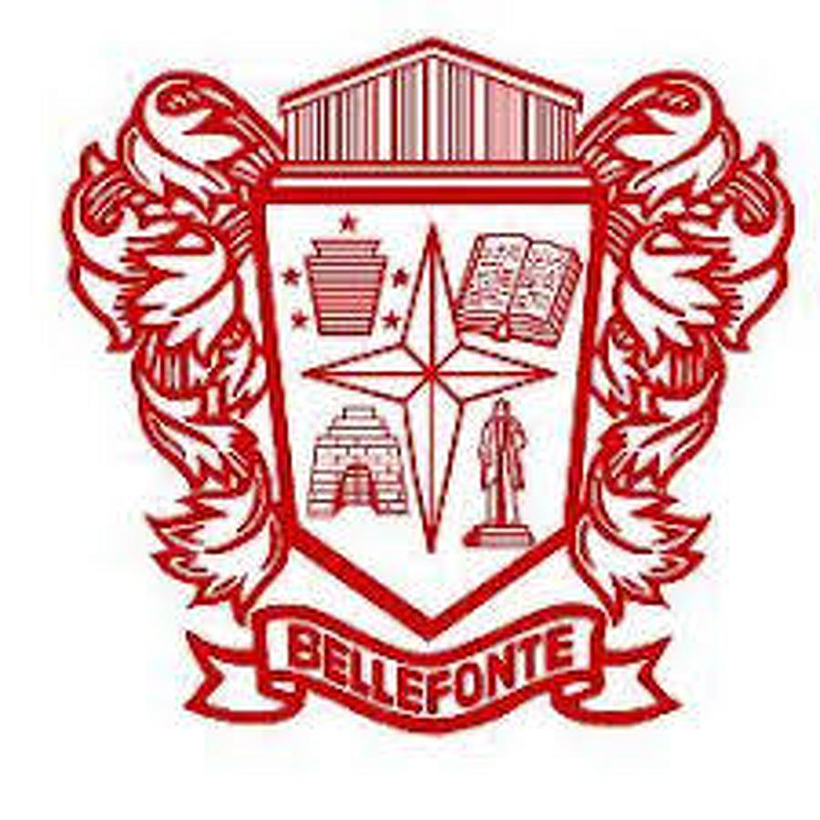 Bellefonte chooses architect for elementary school project