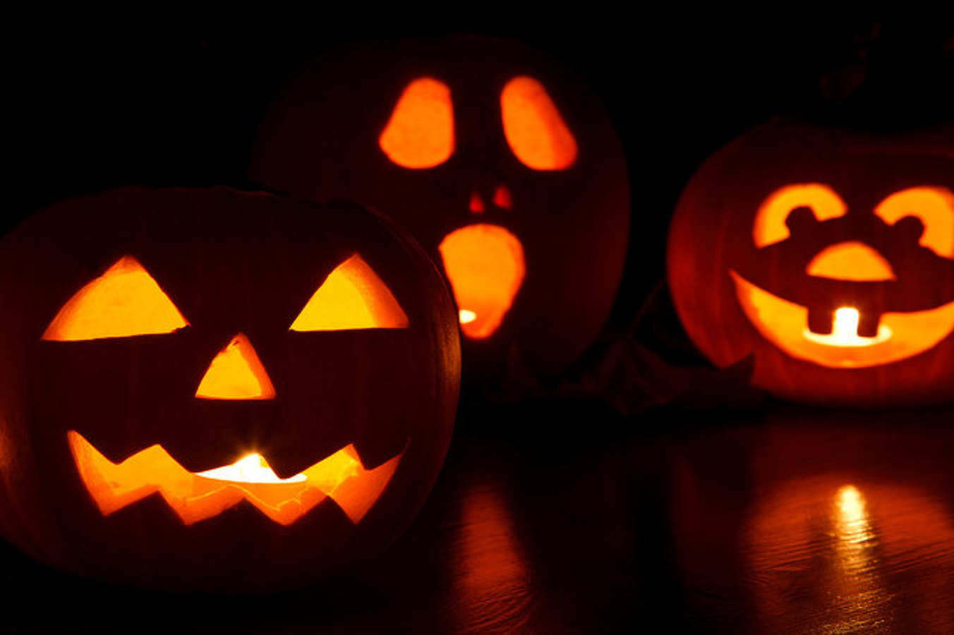 State College Pa Trick Or Treat Night Postponed Around The Area
