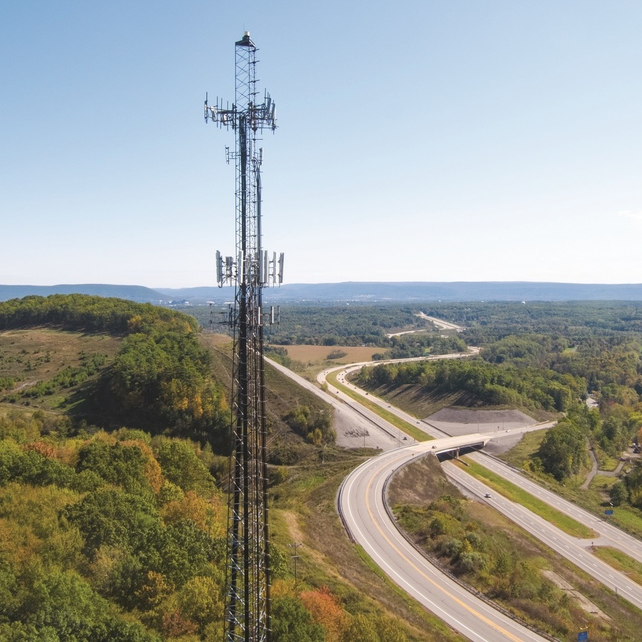 Communication Gaps: Cell phone reception is a challenge for some State College-area residents, and thus far solutions have been elusive