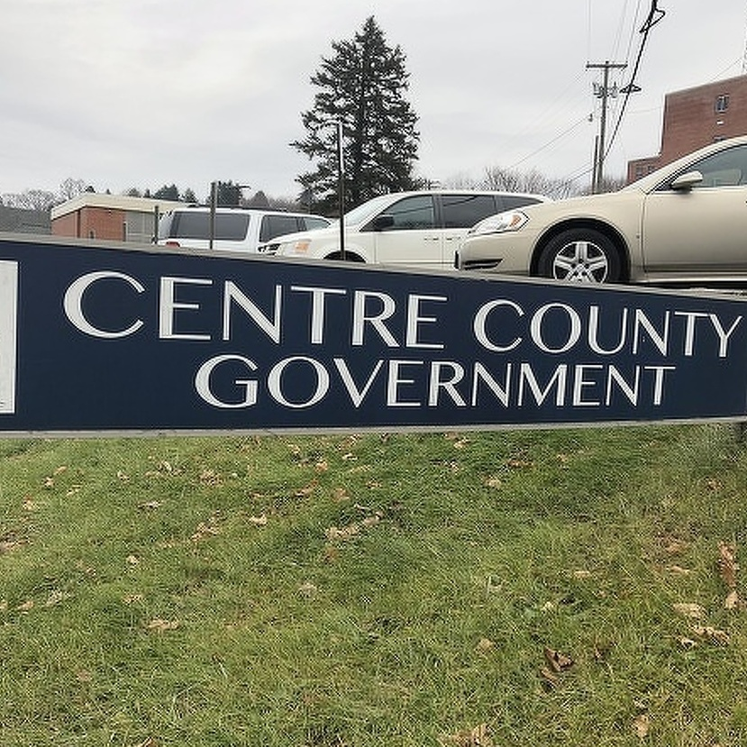 Residents Warned of Phone Scam Using County Government Numbers