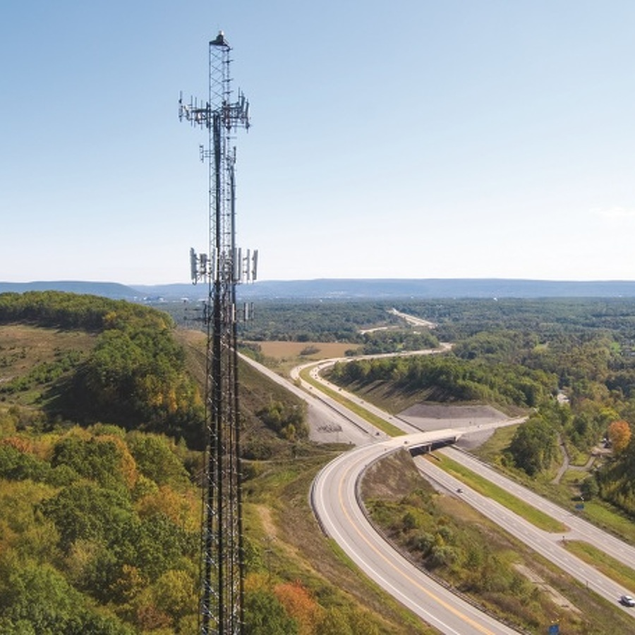 Communication Gaps: Cell Phone Reception Remains a Challenge for Some State College-Area Residents