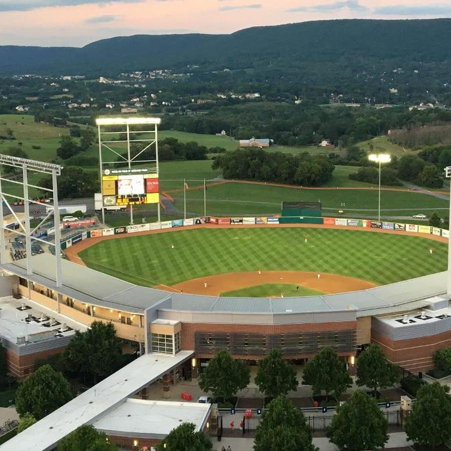 Spikes Issue Statement on MLB Proposal for Minor League Team Cuts