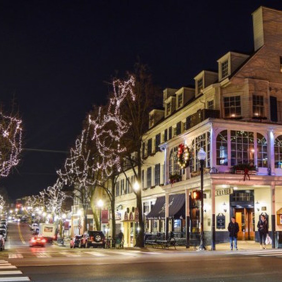 TGIF: State College Weekend Events for Nov. 29-Dec. 1