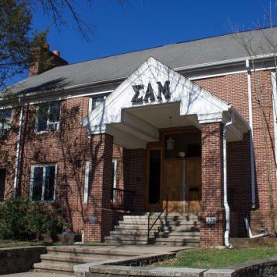 Appeals Court Rules Borough Can't Shut Down Houses of Fraternities That Lost Penn State Recognition
