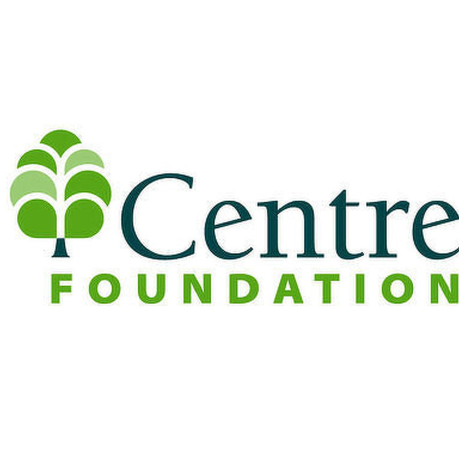 Centre Foundation Awards Grants to 24 Community Organizations