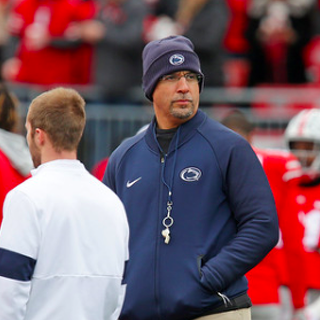 Penn State Football: Nittany Lions Add 27 Prospects During Early Signing Day
