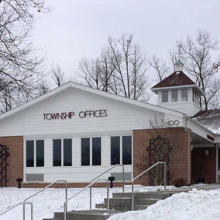Patton Township Looks to Fill Supervisor Vacancy