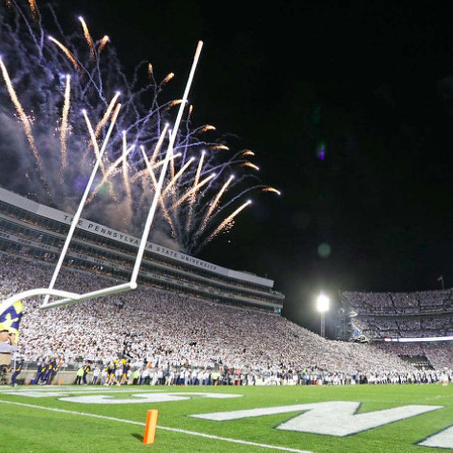 Penn State Football: Season Ticket Prices, NLC Donations Set For Increase