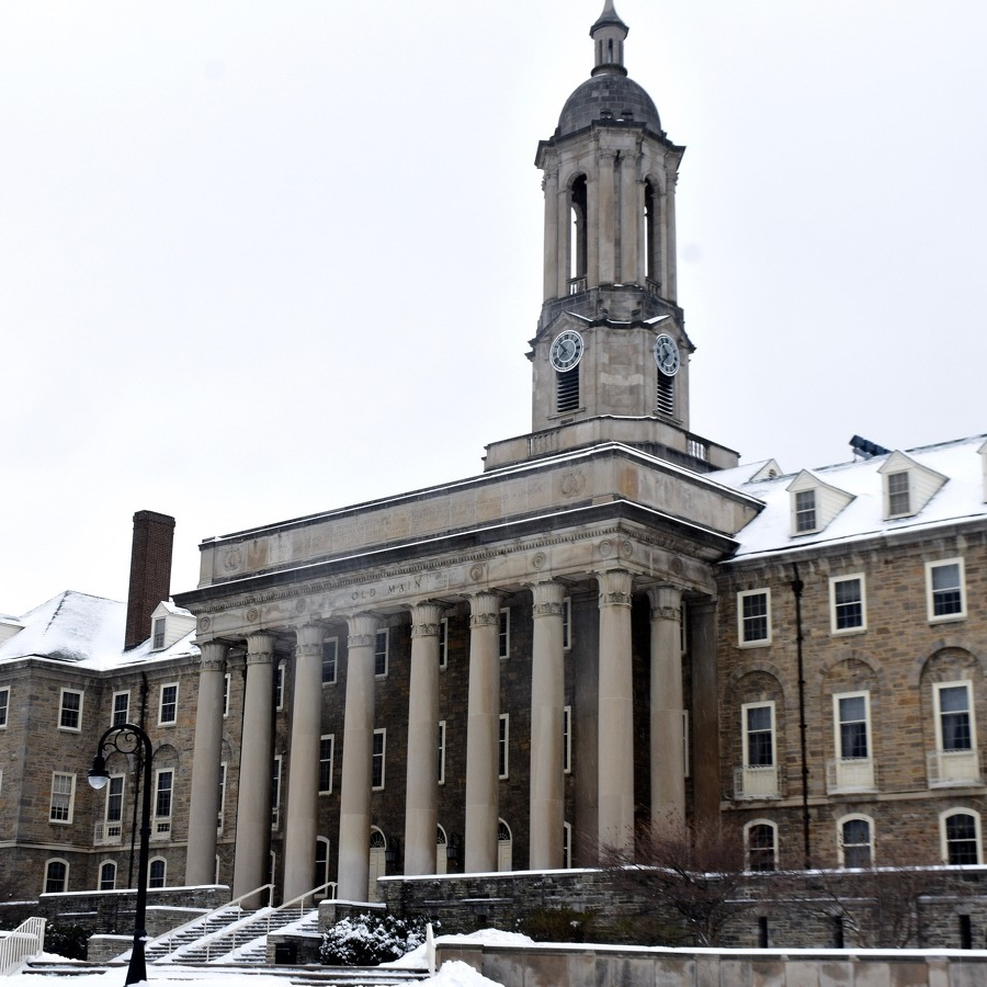 Penn State, South Hills Receive Sexual Assault Prevention Grants
