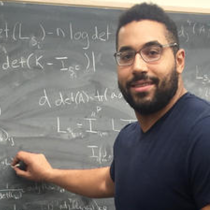 Dear John Urschel: Here's a CFP Selection Primer for You...and Penn State