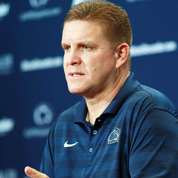 Penn State Football: How New Assistant Hires Stack Up with the Big Ten