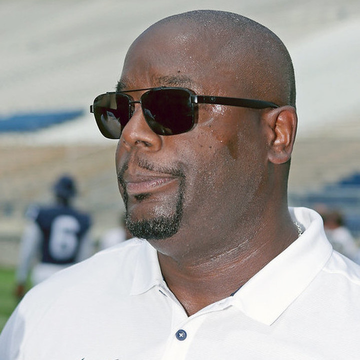 Penn State Football's Next Defensive Line Coach: 15 Names to Know
