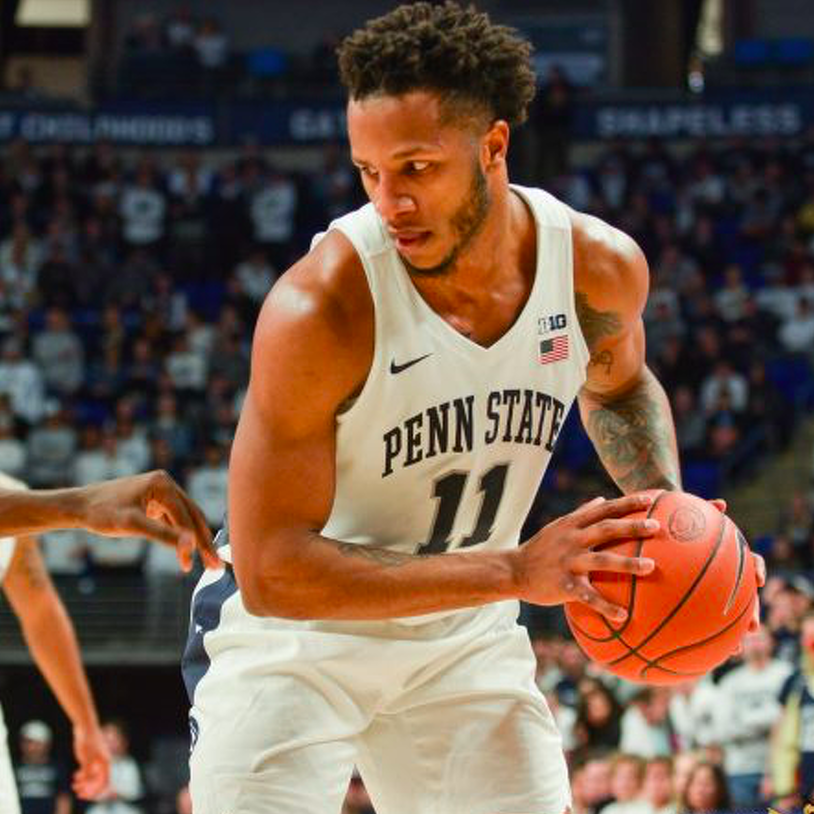 Penn State Basketball: Nittany Lions Prepare for Weekend Showdown with Minnesota
