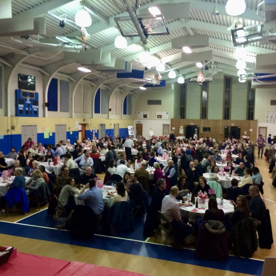 OLV Trivia Night to Raise Funds for Athletic Programs
