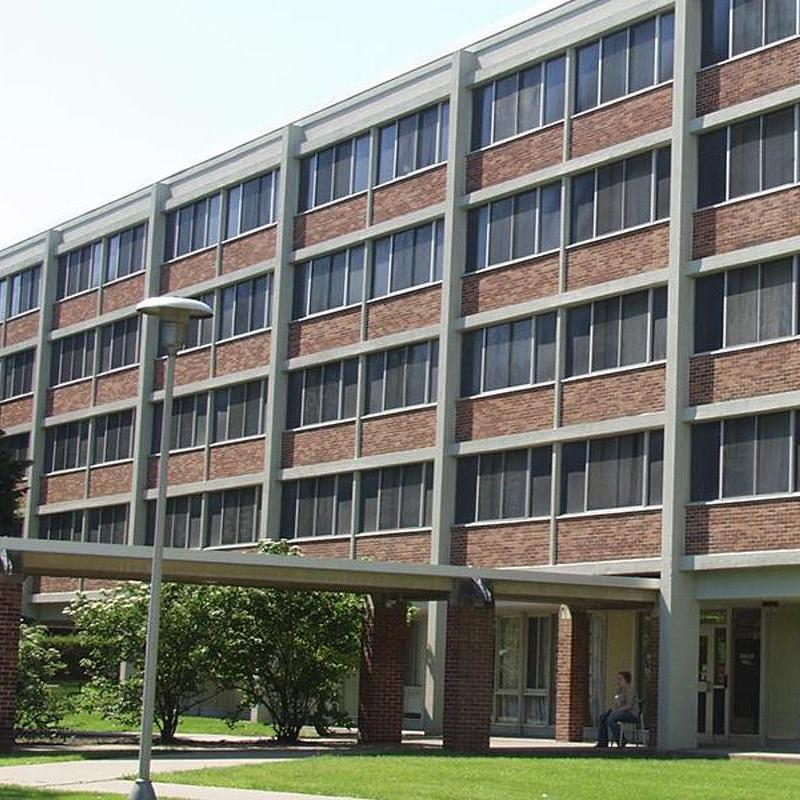 Penn State Plans Next Phase of East Halls Renovations