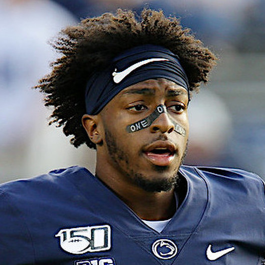 Penn State Football: This Week's NFL Combine – Who & What to Watch For & When