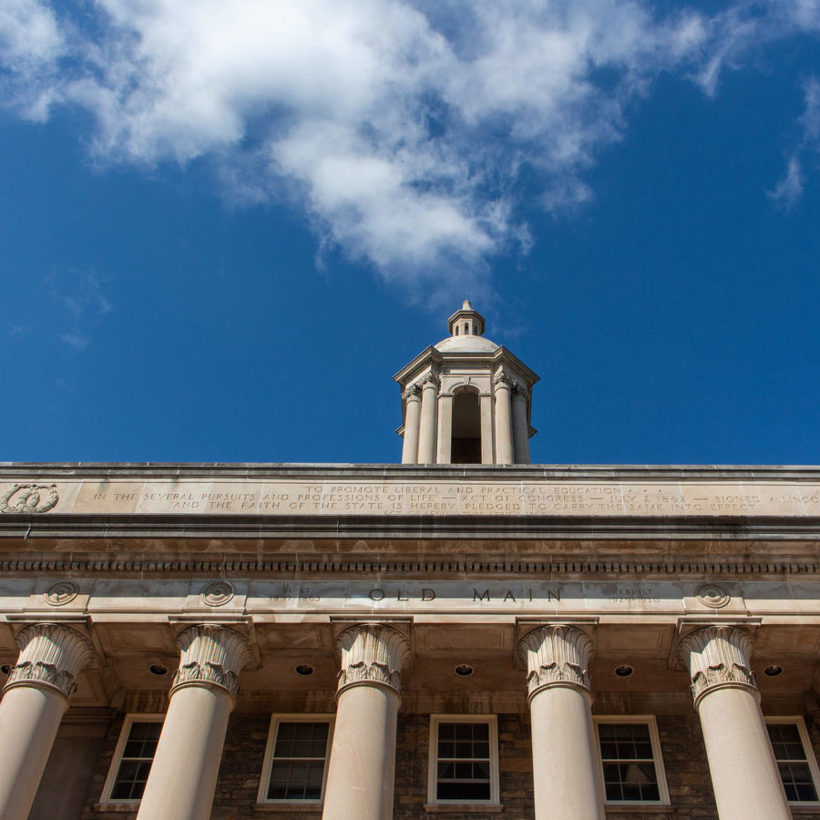 Penn State Orders 14-Day Quarantine, Other Requirements for Some Returning International Travelers