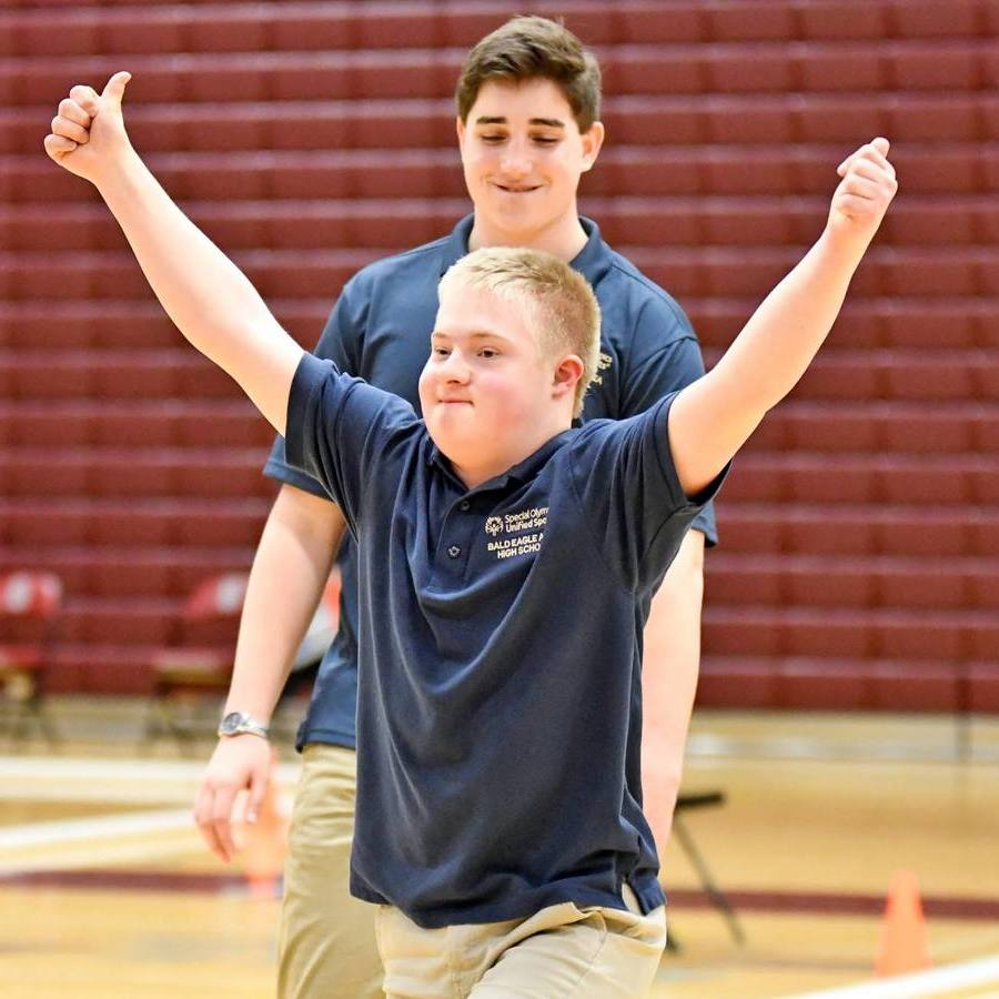 BEA Wins Second Straight District Bocce Championship