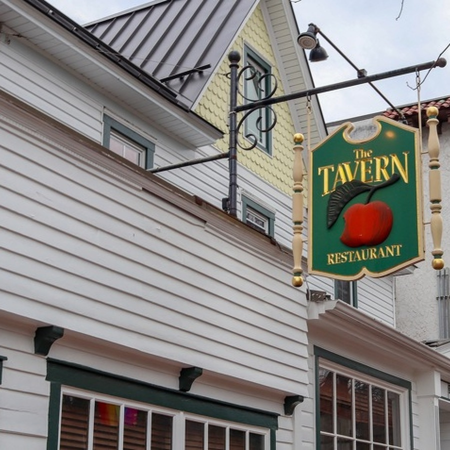 Two Downtown State College Businesses Temporarily Closed