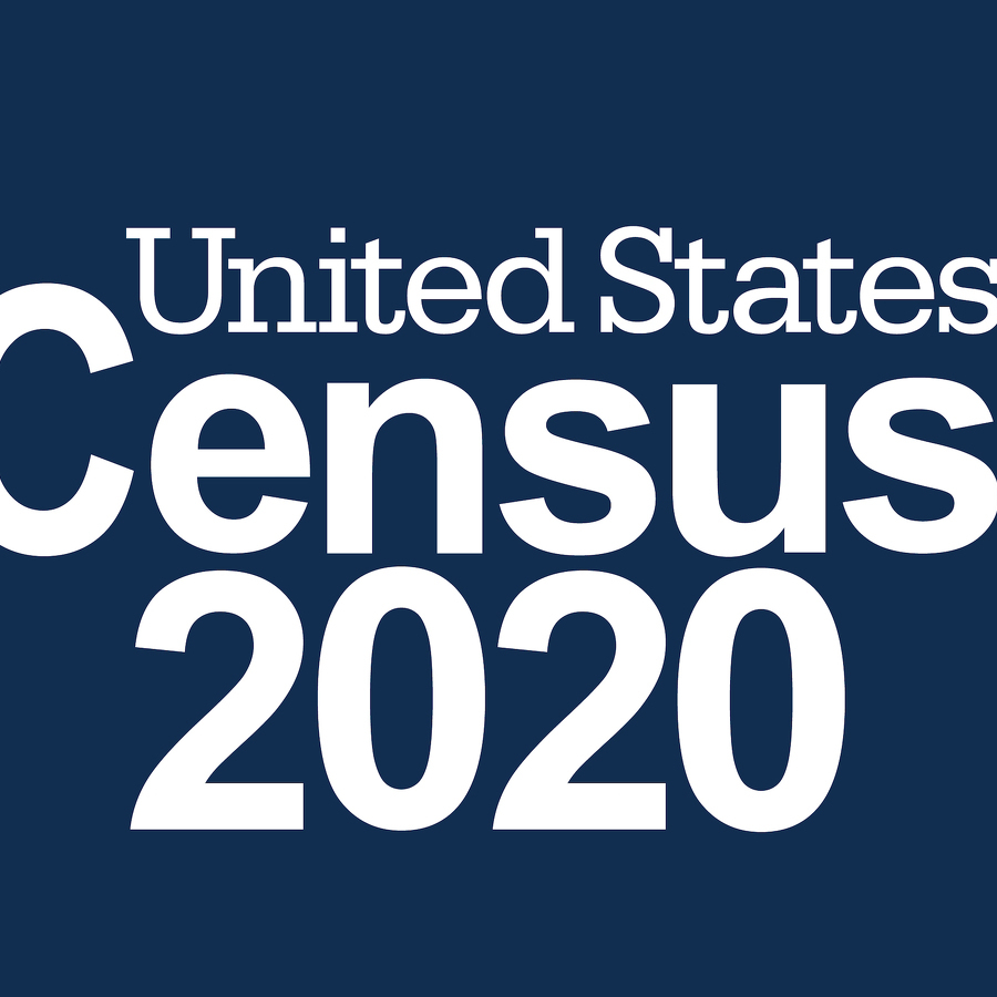 Students Urged to Use Their College Addresses for Census