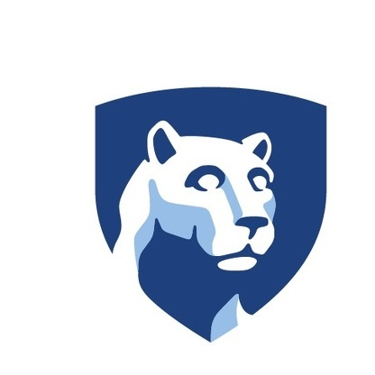 Penn State Health Temporarily Closes Some State College Outpatient Sites