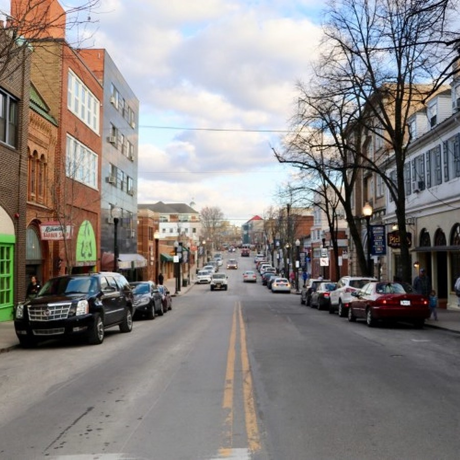 State Funds $61 Million in Low-Interest Loans for Pa. Small Businesses