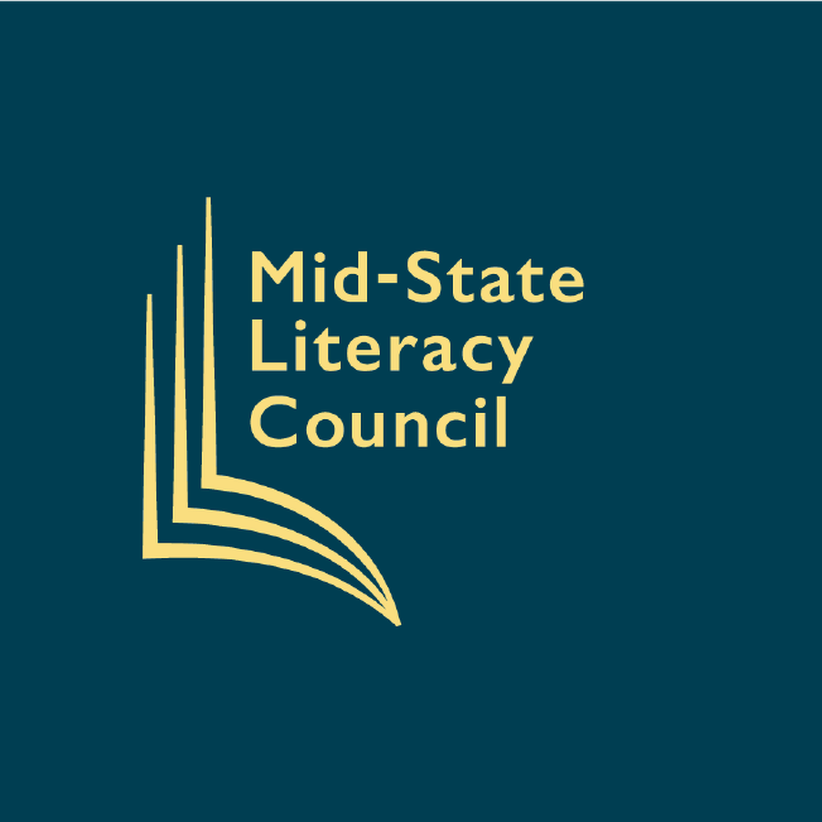 Community Spotlight: Mid-State Literacy Council