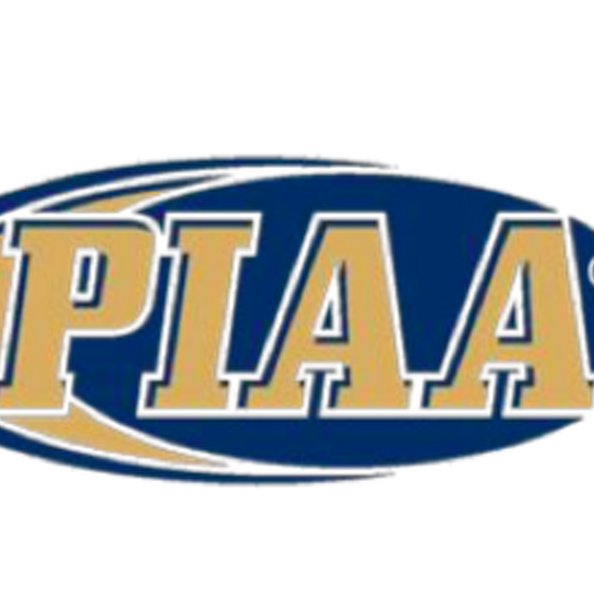 PIAA Cancels All Remaining Winter and Spring Sports and Championships.