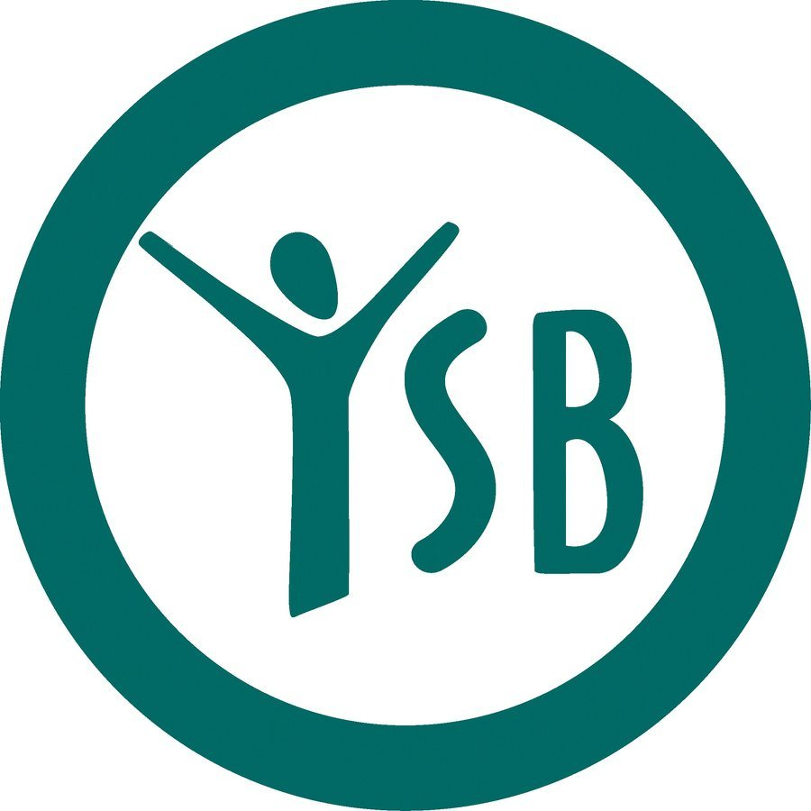 Amid Pandemic, CCYSB Continues Working to Help At-Risk Youth