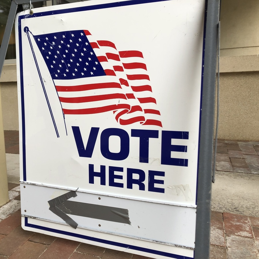 Deadlines Near for Voter Registration, Mail-In Ballot Requests