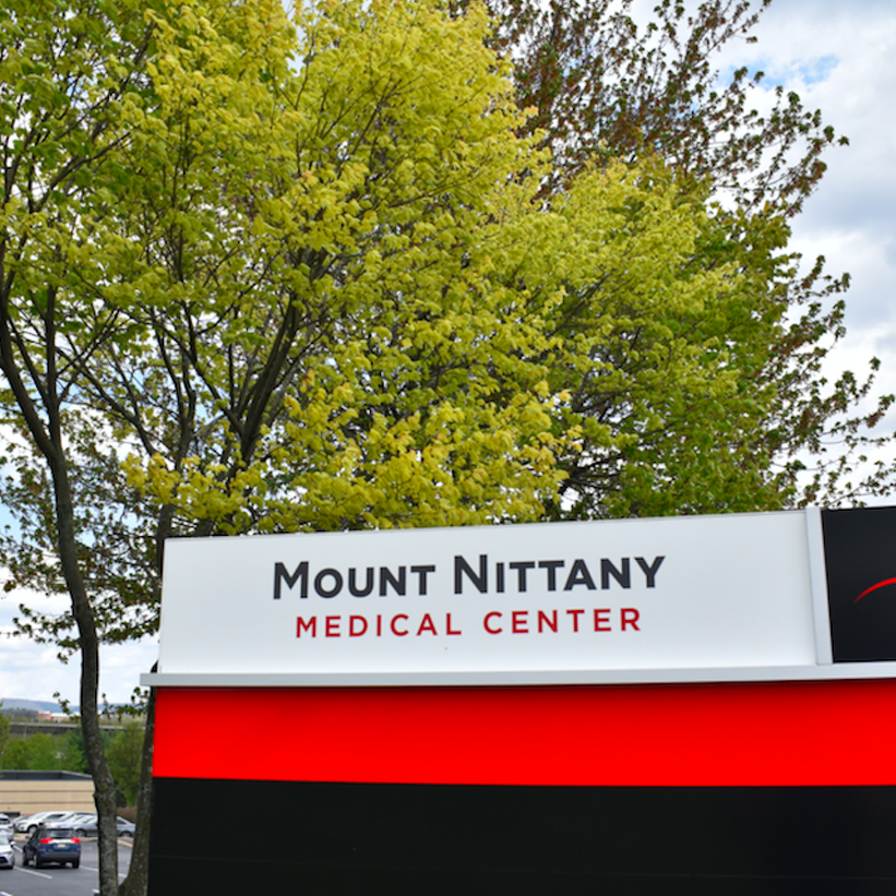 Mount Nittany Physicians Making Virtual House Calls