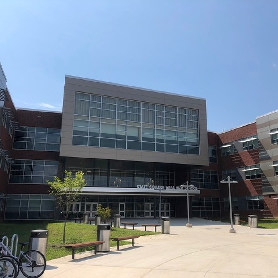 SCASD Plans for In-Person Classes, Expanded Virtual Option in the Fall