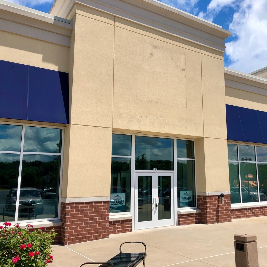 2 Retail Stores Close State College Area Locations, Another Closing Soon