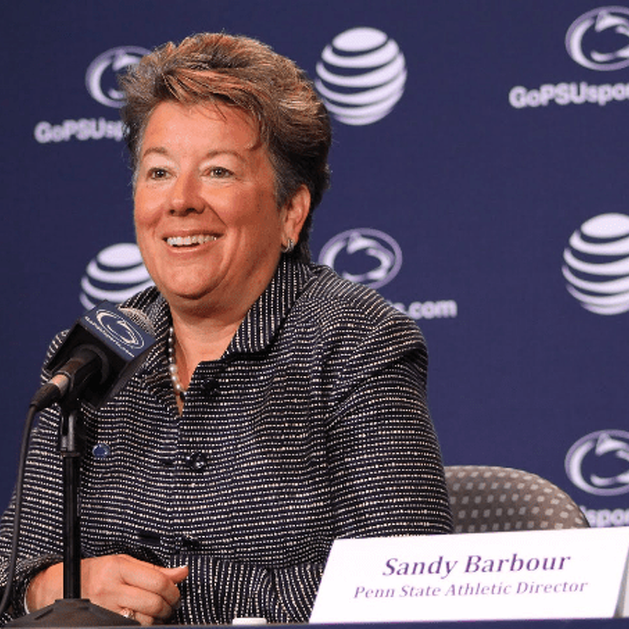 Penn State Athletics' Plans for Change Are Good, But Timing Makes Them Feel Hollow