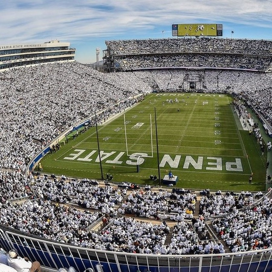 Penn State Football: The Dollars & Sense of Playing in 2020