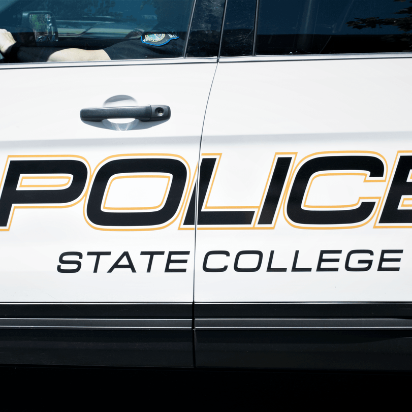 Committee Established to Develop State College Community Police Oversight Board Plans