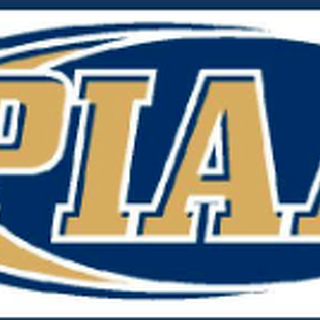 PIAA Moving Forward with Start of Fall Sports Season